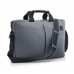 Torba za laptop HP CASE 15,6