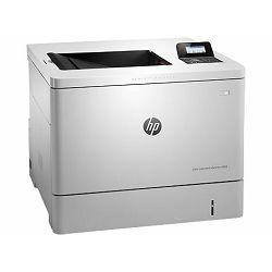 Printer CLJ HP M553dn