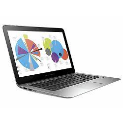 Laptop HP EliteBook Folio 1020 G1 (12.5, Intel m5, 8GB RAM, 256GB SSD, Intel HD, Win10)