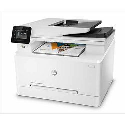 HP LaserJet Pro 200 color MFP M274n