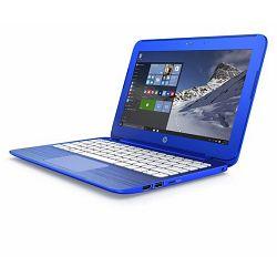Laptop HP 13-C100NM (13.3, Celeron, 2GB RAM, 32GB EMMC, Intel HD, Win10)