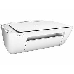 Printer HP INK DESKJET 2130 (inkjet, 4800x1200dpi, print, copy, scan)