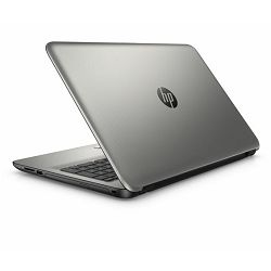 HP Prijenosno računalo 15-ac158nm, T1L91EA