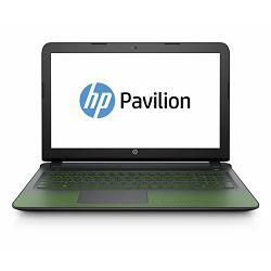 HP Prijenosno računalo Pavilion Gaming 15-ak156nm, V2G71EA