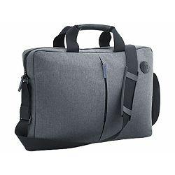 Torba za laptop HP 17,3