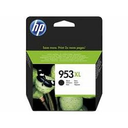 Tinta HP L0S70AE 953XL crna