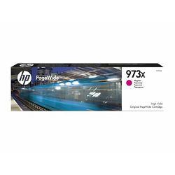 Tinta HP F6T82AE