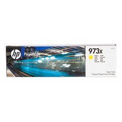 Tinta HP F6T83AE