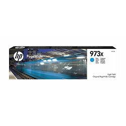 Tinta HP F6T81AE