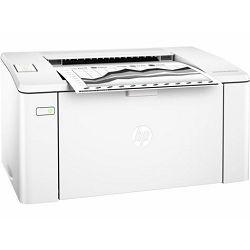 HP pisač LaserJet M102w