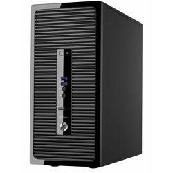 PC HP 490PD G3 MT, X3K57EA