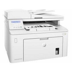 Multfunkcijski pisač HP LaserJet Pro M227sdn