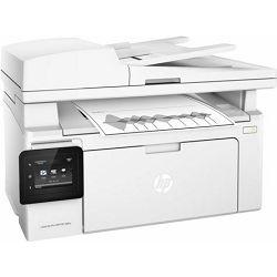 Printer HP LASERJET M130FW