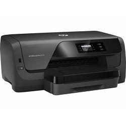 Printer HP INK OJ Pro 8210 (inkjet, 1200dpi)