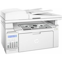 Printer HP Laserjet M130FN