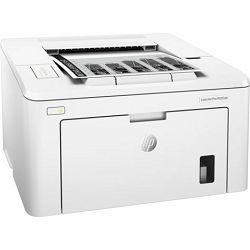Printer HP LaserJet Pro M203dn (laserski, 1200dpi)