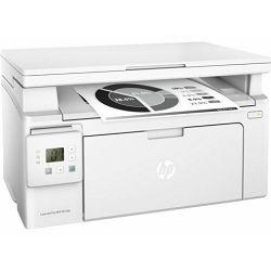 Printer HP Laserjet M130a (laserski, 600dpi, print, copy, scan)