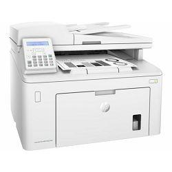 Printer HP MLJ M227FDN