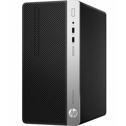 PC HP 400PD G4 MT, 1JJ77EA