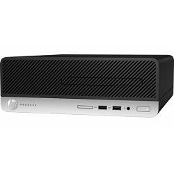 PC HP 400PD G4 SFF, 1EY30EA