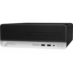 PC HP 400PD G4 SFF, 1EY29EA