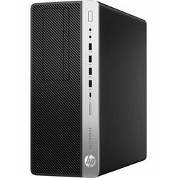 PC HP 800ED G3 TWR, 1HK28EA