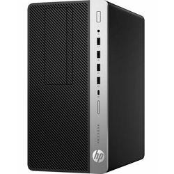 PC HP 600PD G3 MT, 1HK51EA