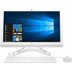 PC AiO HP 24-e007ny, 2MQ54EA