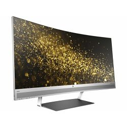 Monitor HP Envy CURVED 34, W3T65AA