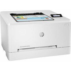 Printer CLJ HP M254NW (laserski, 600dpi)