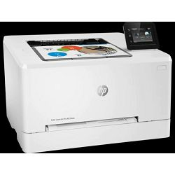 Printer HP LASER M254DW (laser, 600dpi)