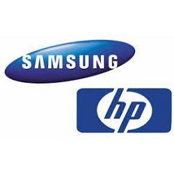 Toner HP SCX-P6320A/ELS SV496A