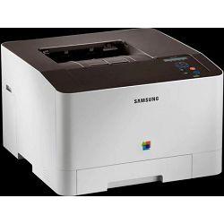 Printer SAMSUNG CLP-415N