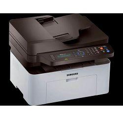 Printer HP MFP SM SL-M2070F