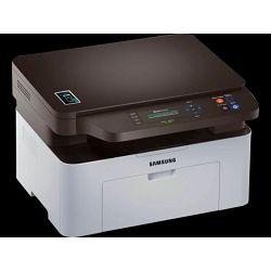 Printer HP MFP SM SL-M2070W