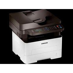 Printer HP MFP SM SL-M2675FN