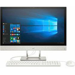 PC AiO HP Pavilion 24-r003ny, 2XC58EA