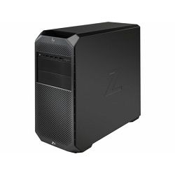 WS HP Z4 G4, 2WU68EA