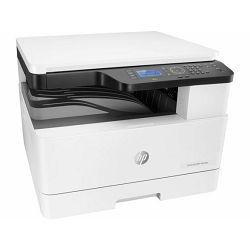 Printer MFP HP MLJ M436N (laserski, 1200dpi, print, copy, scan)