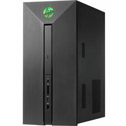 Računalo HP Pavilion 580-004ny DT 2BY94EA