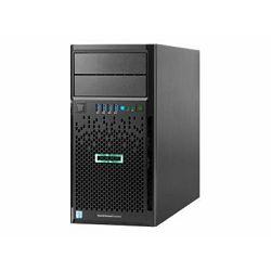 SRV HPE ML30 Gen9 E3-1230v6 EU Svr