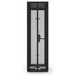 HPE 42U 600x1075mm Adv G2 Kit Pllt Rack