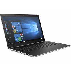 Laptop HP ProBook 470 G5  2XY85EA (17.3, i5, 8GB RAM, 1TB HDD, 128GB SSD, NVIDIA 2GB, Win10p)