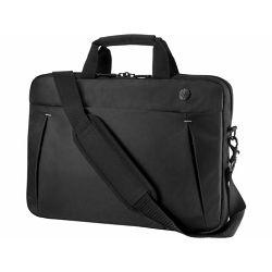 Torba za laptop HP CASE 14
