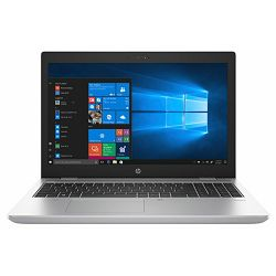 Laptop HP ProBook 650 G4  3UN47EA (15.6, i5, 4GB RAM, 500GB HDD, Intel HD, Win10p)