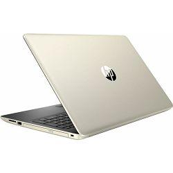Laptop HP 15-DA0021NM 4PP79EA (15.6, N5000, 4GB RAM, 256GB SSD, NVIDIA 2GB, FreeDOS)