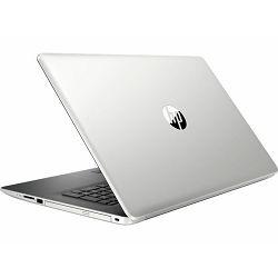 Laptop HP 17-BY0006NM 4PS73EA (17.3, i3, 4GB RAM, 1TB HDD, 128GB SSD, AMD 2GB, FreeDOS)