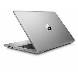 Laptop HP 250 G6 4QW56ES (15.6, i5, 8GB RAM, 256GB SSD, AMD 2GB, FreeDOS)