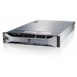 SRV DELL R730 E5-2620v4, 1x 300GB, 2x 6TB, 2x16GB MEM