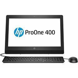 Računalo AiO HP 400 G3 PO NT, 2KL17EA